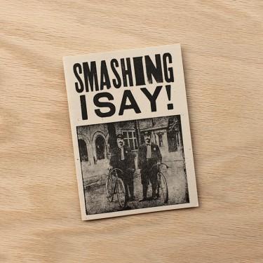 discount_smashing1