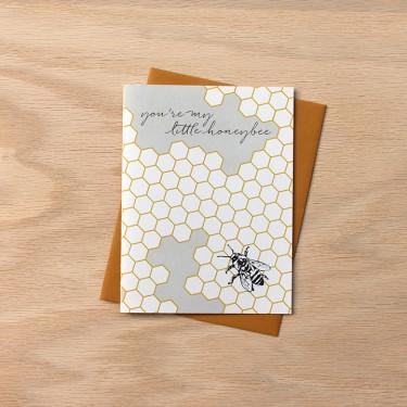 normal_honeybee1